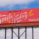 Goodtype-Tuesday-billboard-challenge