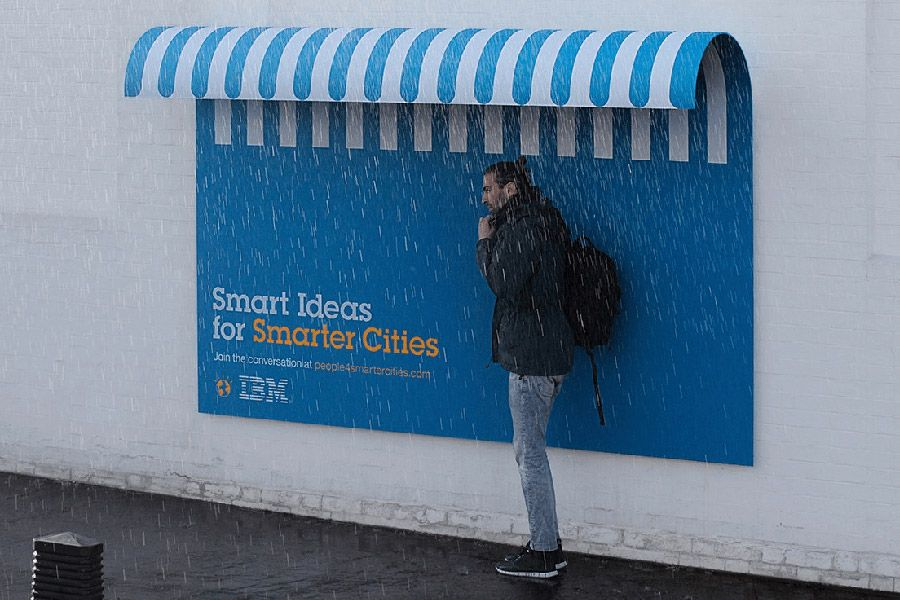 IBM-Smart-Ideas-for-Smart-Cities