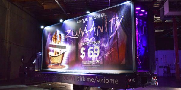 kre8_media_zumanity_warehouse_1