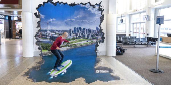 Surfboard_InSitu