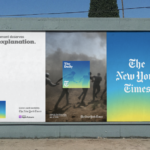 The-New-York-Times-The-Daily-campaign