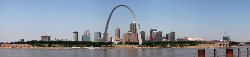 St-Louis-skyline-2007
