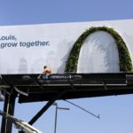 Bayer-Monsanto-kale-billboard