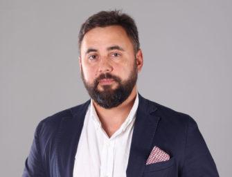 Дмитрий Логгинов: «Реклама — не волшебная палочка, которая может продать неконкурентный и никому не нужный продукт»