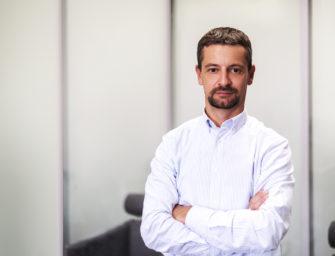 Игорь Лазарев: «В Украине проводится один из лучших в мире мониторингов наружной рекламы, который по факту является аудитом»