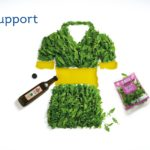 Lidl_SeriousSupport_support_for_kerry_0
