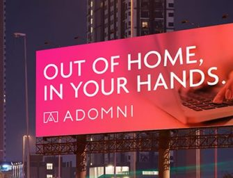 Adomni и Ассоциация независимых OOH-операторов США подписали соглашение о сотрудничестве