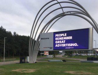 «Основное изменение на британском и глобальном рекламном рынках — сдвиг от задач построения бренда к активационным», — Нарен Патель, Primesight