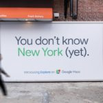 Google-Maps-You-Don't-Know-New-York