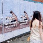 Naadam-xxx-posters