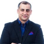 Naren-Patel-Primesight