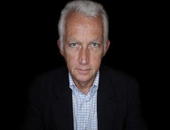 Боб Вуттон уйдет с поста исполнительного директора FEPE International
