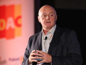 «Постоянные инновации обязательны для актуальности медиавалюты», — председатель Совета по измерению OOH-рекламы в ЮАР