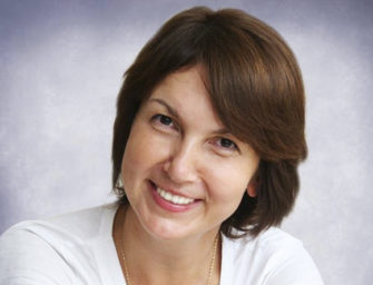Светлана Калинина: «Рекламодатели будут искать возможности оптимизации рекламного бюджета»