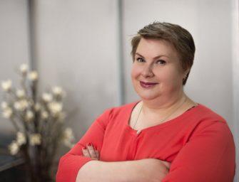 Катерина Храмова о трендах отечественного out of home: «Придет другой порядок, другие форматы»