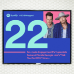 Spotify-2018-wrapped