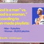 Spotify-2018-wrapped