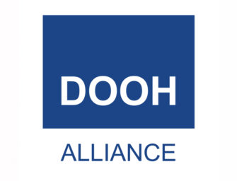 Объем рынка DOOH-рекламы в Украине превысит 400 млн грн в 2019 году