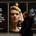 Dollar-Shave-Club-Times-Square