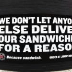 Jimmy-Johns-Because-Sandwiches