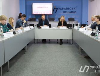 Українські оператори виступили проти неетичної зовнішньої реклами
