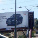 Audi-vs-BMW
