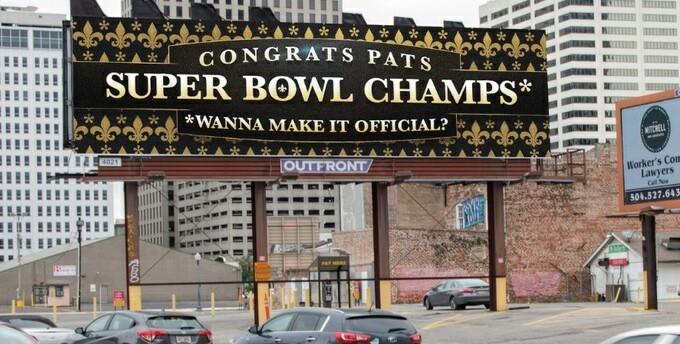 Congrats-Pats-billboard