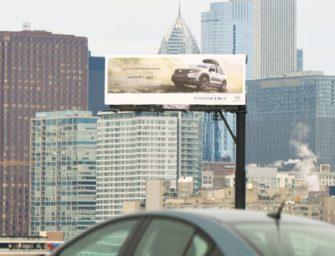 ООН-рекламе в США предрекают увеличение доли в маркетинговых бюджетах