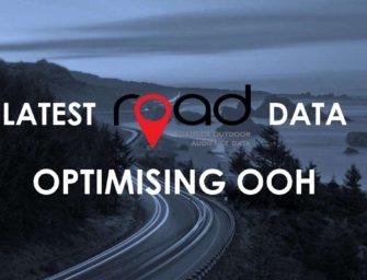 В ЮАР представили усовершенствованный инструмент измерения и планирования OOH