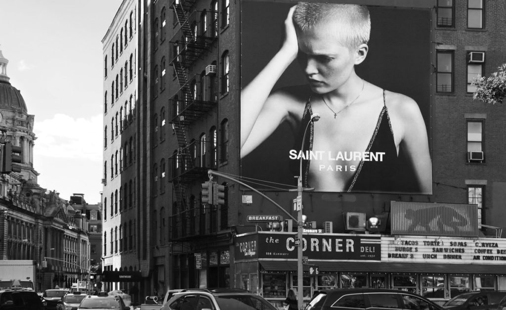 Saint-Laurent-billboard-New-York