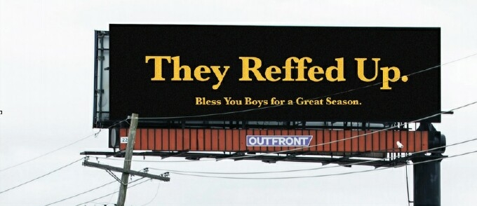 They-Reffed-Up-billboard
