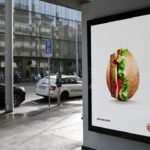 Burger-King-Open-over-Easter