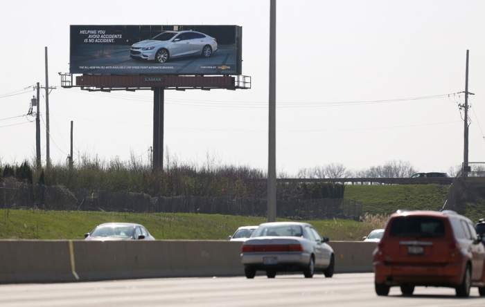 Chevy-Malibu-billboard