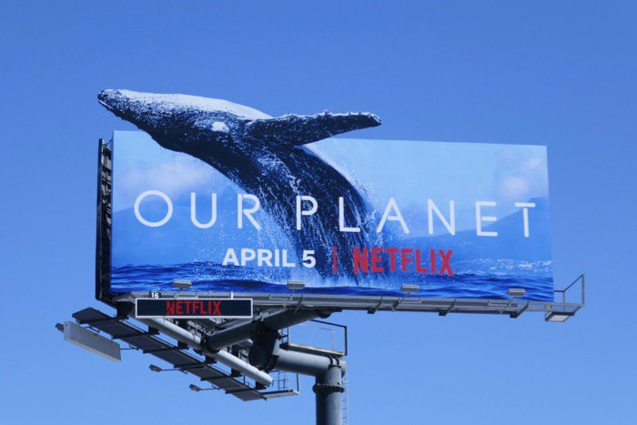Netflix-Our-Planet-billboard