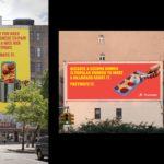 Postmate-it-billboard