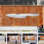 TYROLIT-The-Iconic-Rust-Billboard