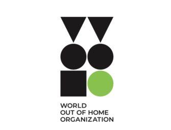 Президент OAAA войдет в совет директоров WOO