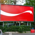 Coca-Cola-recycling-billboards