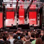 Coca-Cola-recycling-billboards