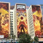 Doom-Eternal-Figueroa-mural