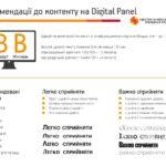 Глоссарий-цифровой-наружной-рекламы-Украины