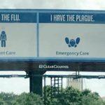 BayCare-Emergency-Care
