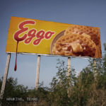 Eggo-Stranger-Things