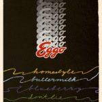 Eggo-Stranger-Things