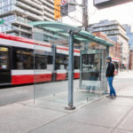 CILT-Inaccessible-Transit-Shelter