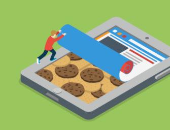 Слабости онлайн-рекламы могут стать коммерческими аргументами для OOH-медиа