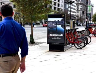 Как локационные данные делают OOH-рекламу лучше