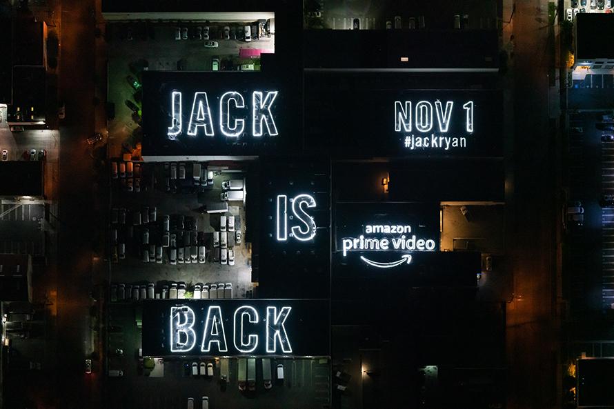 Jack-Ryan-rooftop