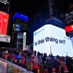 Big-Tweets-campaign