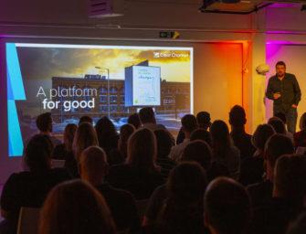Clear Channel UK уделит больше внимания общественно-полезным аспектам бизнеса